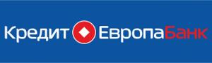 credit_eu_bank