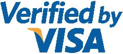 visa verify